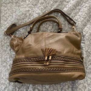 Handbags - Ladies Hand Bag